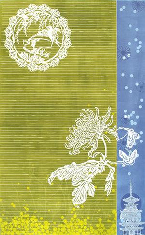 Textile_tactile67_2003