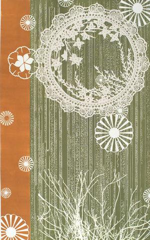 Textile_tactile68_20031