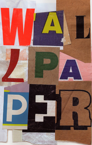 Wallpaper_image