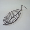 Wire_fish_basket_01