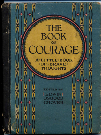Courage_book_small
