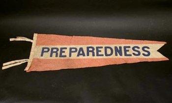 Pennantpreparedness3