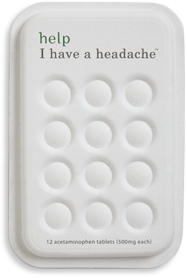 Home_headache