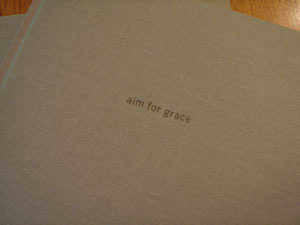Aim_for_grace_cover_1