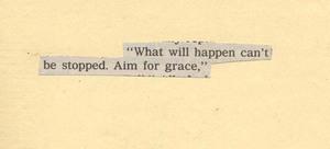 Aim_for_grace_cut_out