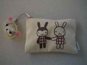 Bag_with_kitty_case
