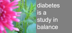 Balance_study