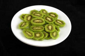 Caloriesinkiwifruit