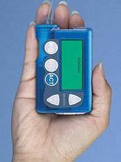 Insulinpump2