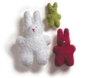 S_bunny