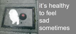 Sad_health_1