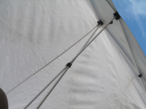 Tent_posts